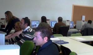 Ampliación plazo de inscripción curso CEFO