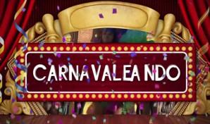 No te pierdas un nuevo programa de Carnavaleando esta noche a las 23 horas