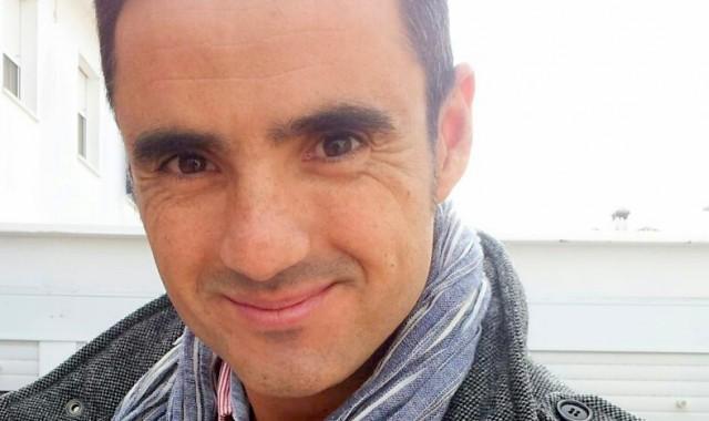 Jesús Manuel León es el encargado de pregonar el carnaval de Punta Umbría