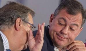 José Luis Sanz se excluye como candidato al PP Andaluz