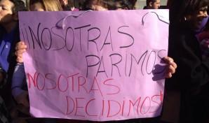 PSOE lamenta que el PP dé la espalda al clamor ciudadano