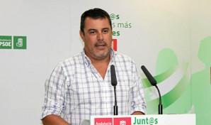 Ferrera-PSOE