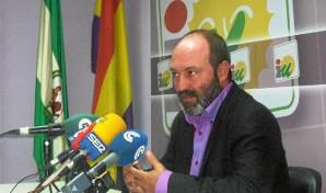 Pedro-Jimenez