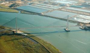 Puente Ayamonte