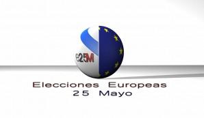 25M Canalcosta TV