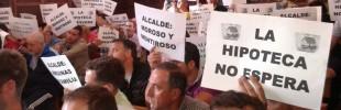 Trabajadores-protestan-en-Ayamonte-620x310