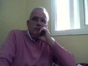 Francisco Blázquez