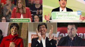elecciones_Andalucia-An