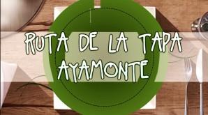 Ruta de la Tapa de Ayamonte