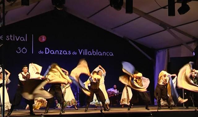 Danzas de Villablanca-2