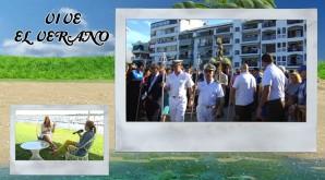 Vive el Verano en Punta Umbría