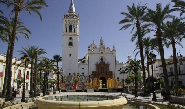 1-la-palma-del-condado-huelva-iglesia-de-san-juan-bautista-1-640x380