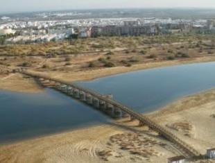 Puente-de-la-Gola-620x310