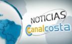 Informativo2-300x170