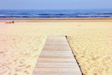 turismo_playa_preparacion_1ok1415788742379