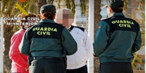 Guardia-Civil-auxilio-Cartaya-ok-620x310