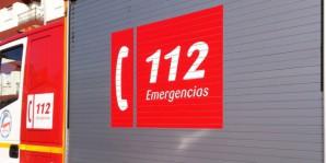 Camion-del-112--620x310