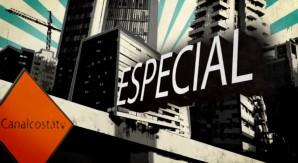 especial reportajes