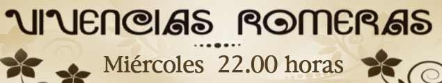 Vivencias Romeras