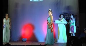 reina Villablanca