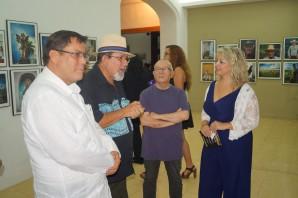 CubaCultura 2016_3