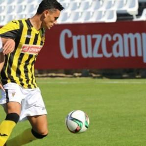 Higor Rocha