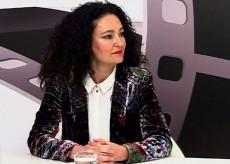 Lourdes Martin