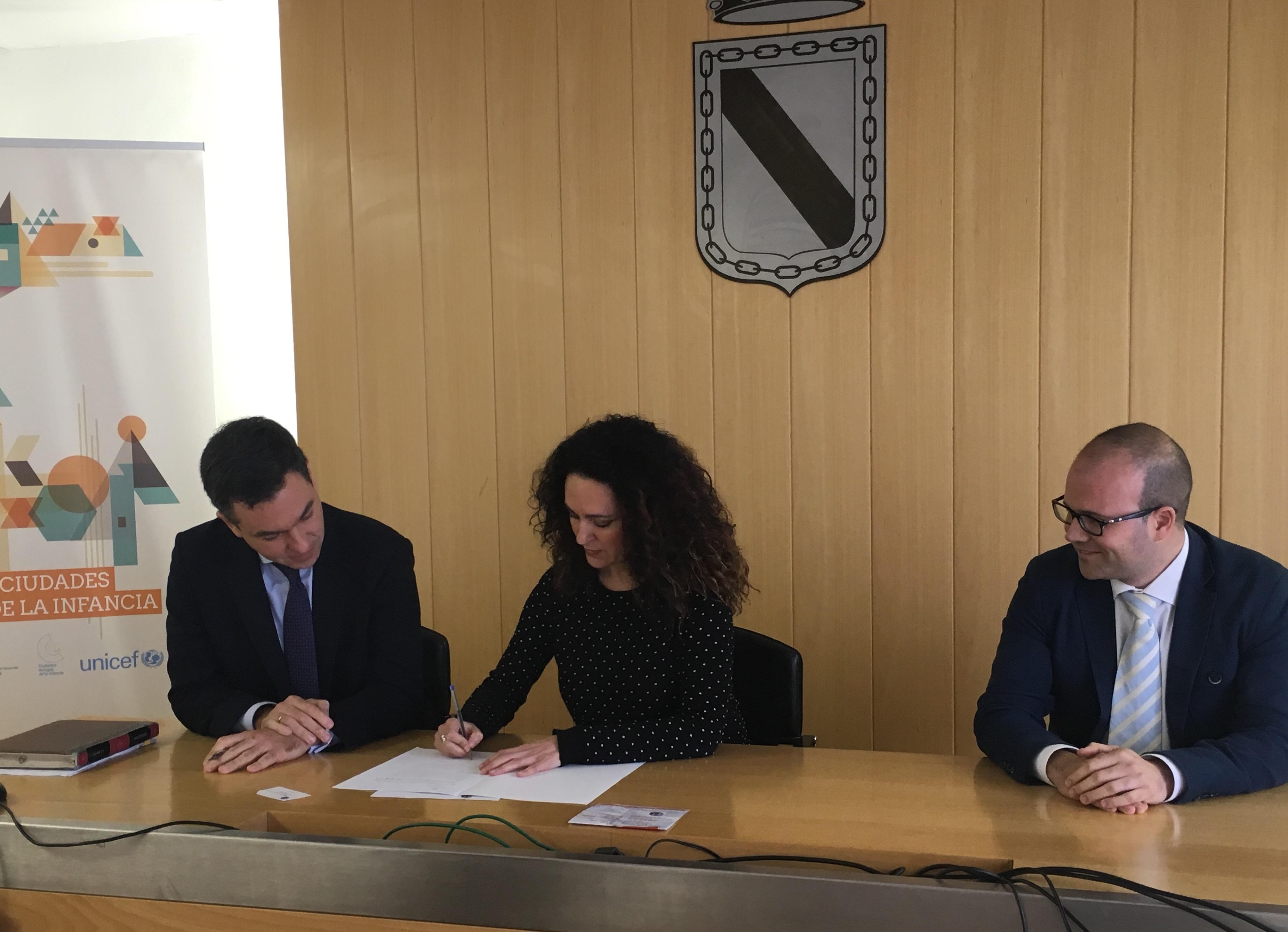Gibrale n firma un acuerdo para dar asesoramiento jur dico for Clausula suelo acuerdo