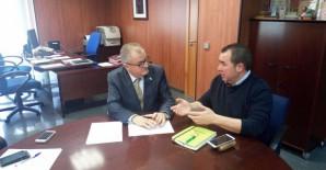 12-04-17.-Reunión-PSOE-Salud-Villablanca-642x336