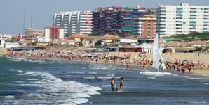 Playa-Urbana-de-Punta-ok