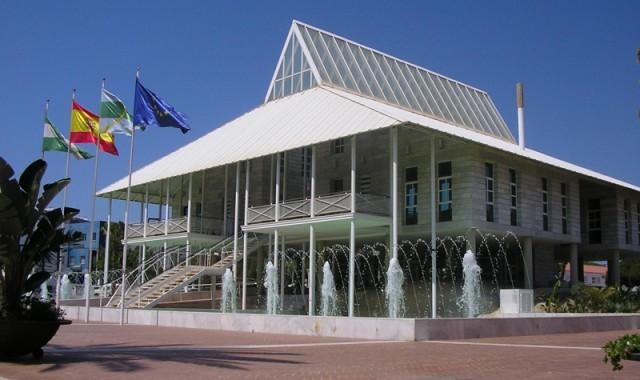 Ayuntamiento-Punta-Umbria