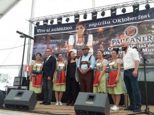 FESTIVAL CERVEZA PUNTA