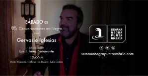 Semana Negra Rrss_Gervasio Iglesias (1)