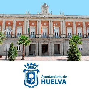 ayto. Huelva - Rocio 2019