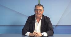 José Manuel Zamora amplía su mayoría en Villablanca
