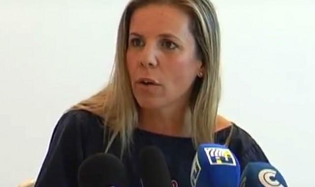 La alcaldesa de Isla Cristina sale derrotada de las urnas