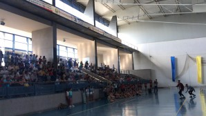 escuelas deportivas ayamonte