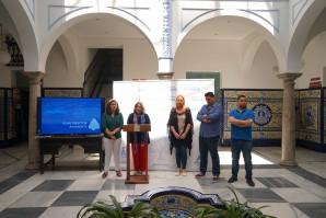 Ayamonte agilizará los proyectos gracias a su Plan Director