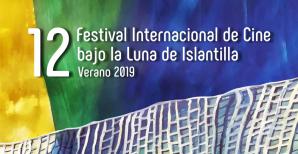 El Festival de Cine bajo la luna de Islantilla celebra el sábado su Gala de Inauguración