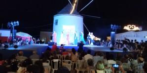 Las Fiestas del Mercado de Villablanca elige a sus cortes