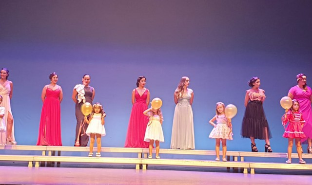 Las fiestas de San Francisco de Asís de Isla Cristina ya tienen reinas y cartel anunciador