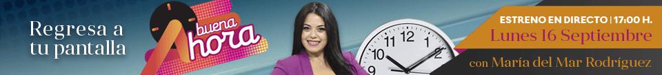 A Buena Hora el magazine de Huelva y provincia