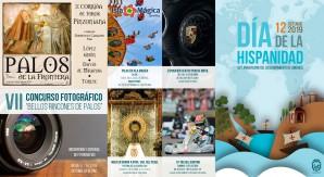 folleto 12 oct publicaciones