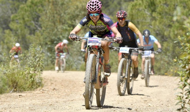 La Huelva Extrema 2020 contará con un recorrido inédito