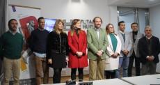Punta Umbría y Huelva serán las capitales europeas de duatlón y triatlón