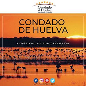 MANCOMUNIDAD CONDADO FITUR 2020