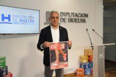 Isla Cristina inaugura el circuito provincial de campo a través