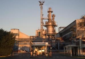 Los trabajadores de Atlantic Copper secundarán un paro el día 20