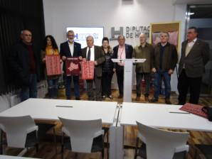 'Por la ruta del fandango de Huelva' llevará el mejor cante y baile por la provincia