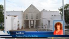 Villanueva de los Castillejos intensifica las medidas contra el Covid-19